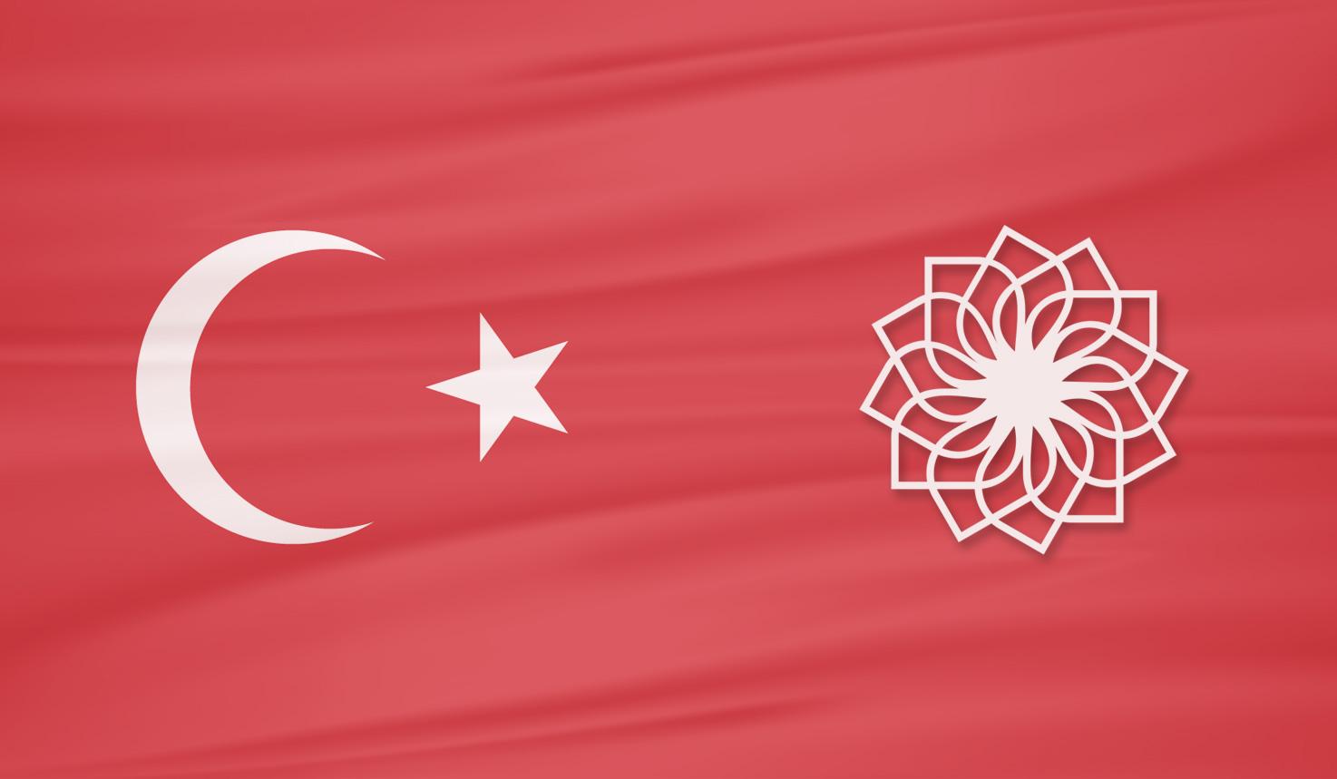 New ACSE's Advisory Cabinet Members from Turkey