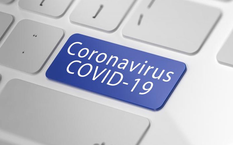 COVID-19 Pandemic: Spotted as a Trigger to Potentially Substandard Research