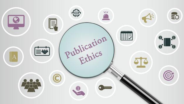 Master Publication Ethics through eLearning