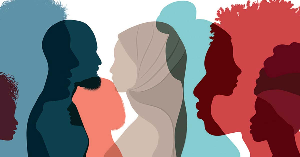 Racial Inequality in Scholarly Publishing: What to Do by Experts