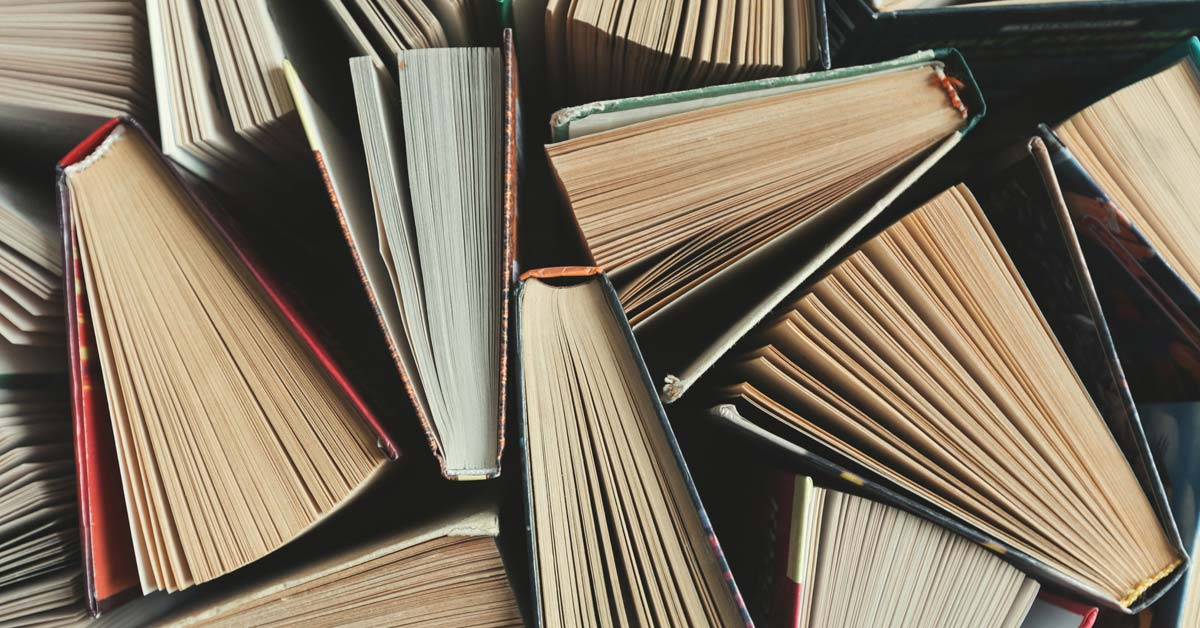 Chinese Academy Science Journals Warning List – A Contemplation for Publishers