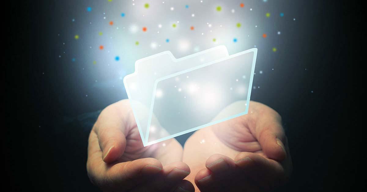 Article Sharing Framework and EU's Copyright Directive