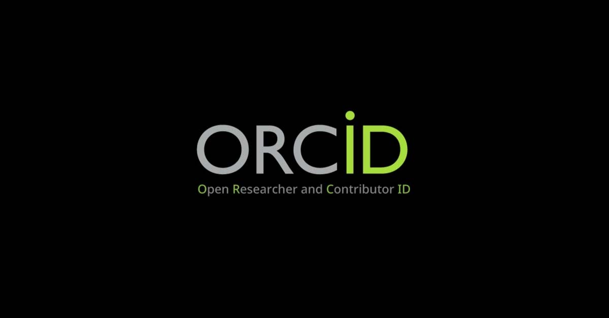 Why ORCID is not ready for global application across different disciplines?